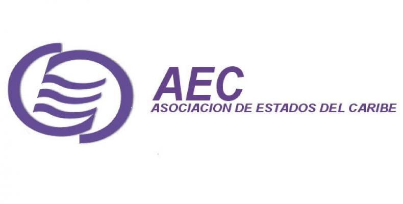 Séptima cumbre de la AEC, Asociación de Estados del Caribe