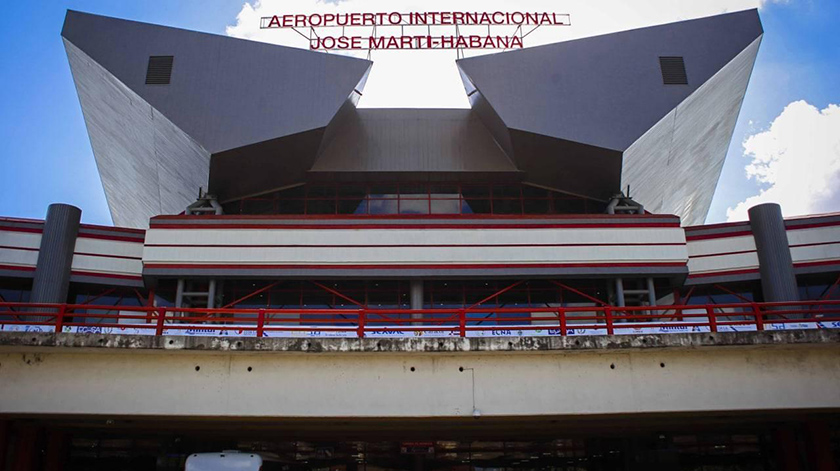0 08 aeropuerto internacional jose marti 1