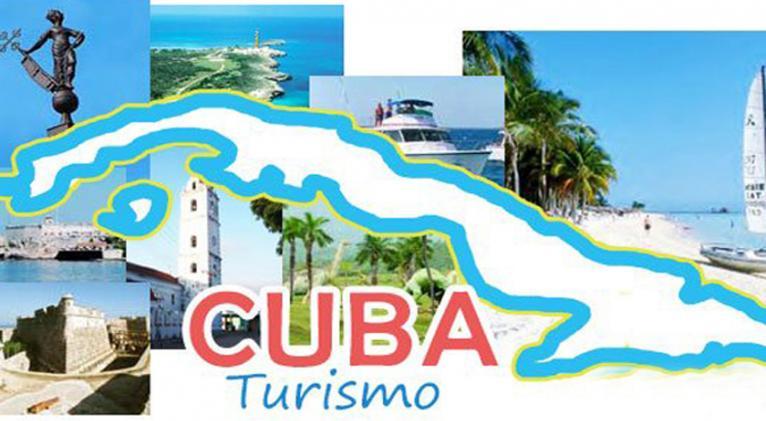 0 08 turismo cuba agencias de viaje