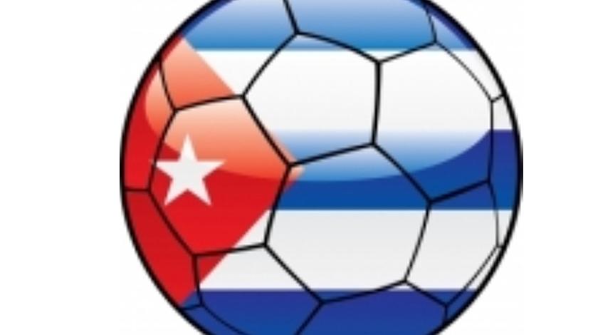 0 10 futbol cubano