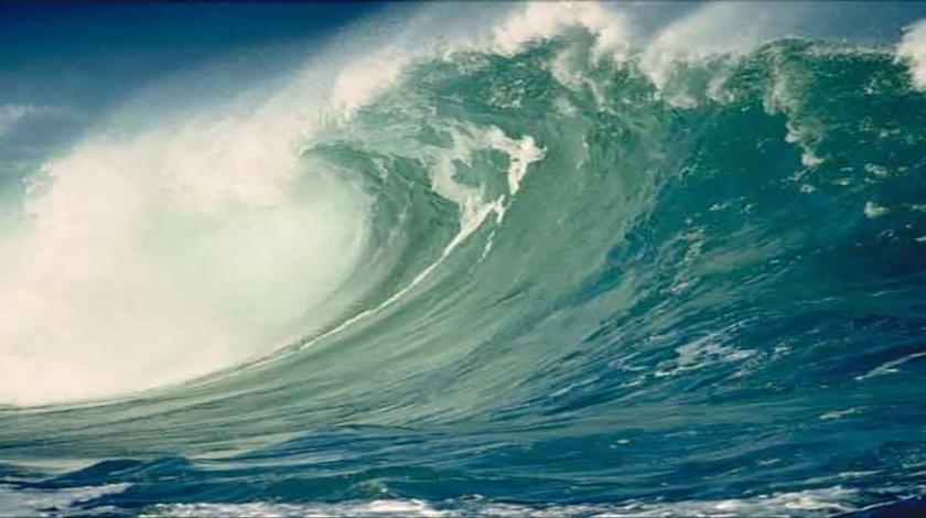 0 10 tsunami