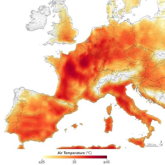 01 ola de calor europa 580x578