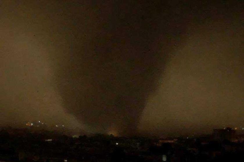 0112 tornado
