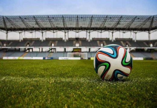 0121 futbol