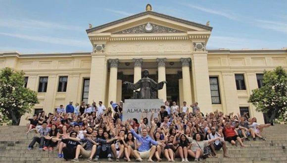 0215 Universidad de La Habana 580x3301