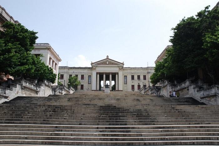 0225 escalinata universidad habana