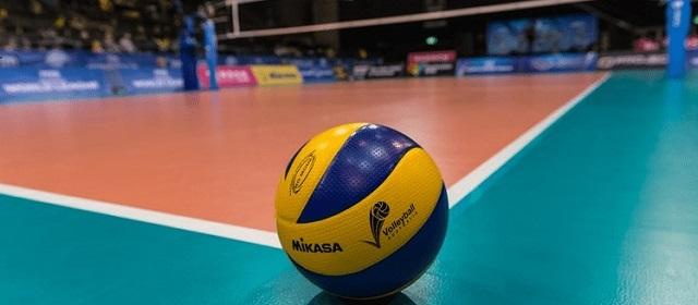0319 voleibol