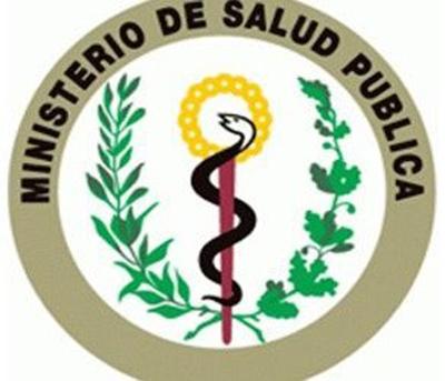 0412 logo minsap