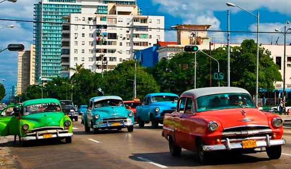 0802 Taxi Precios