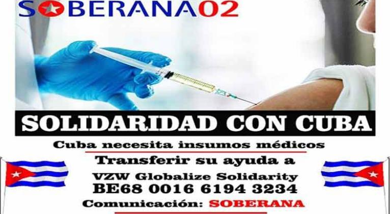 0campanafrancia