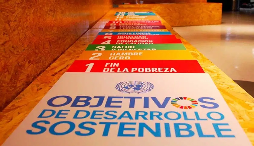 1307 objetivos desarrollo sostenible2