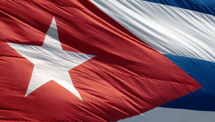 1349 bandera cubana3