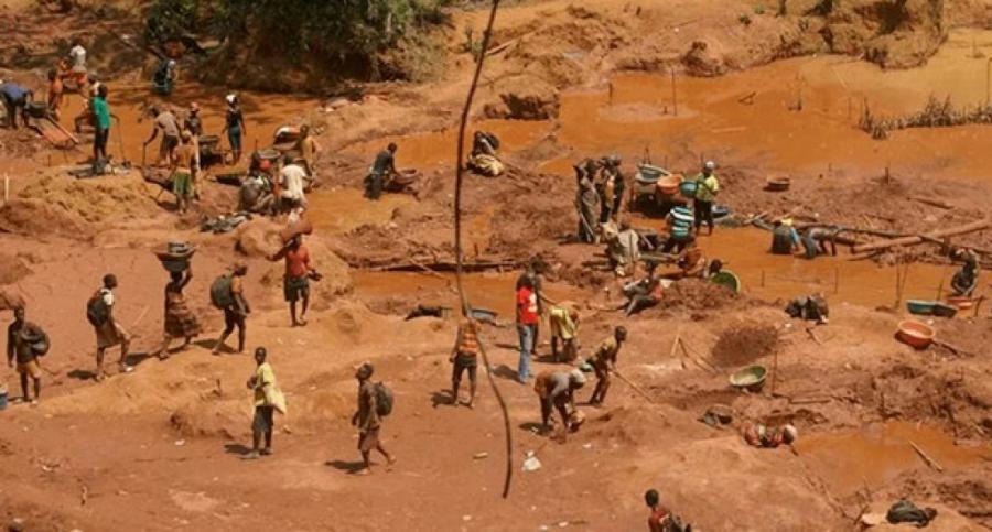 1505 deslizamientos liberia