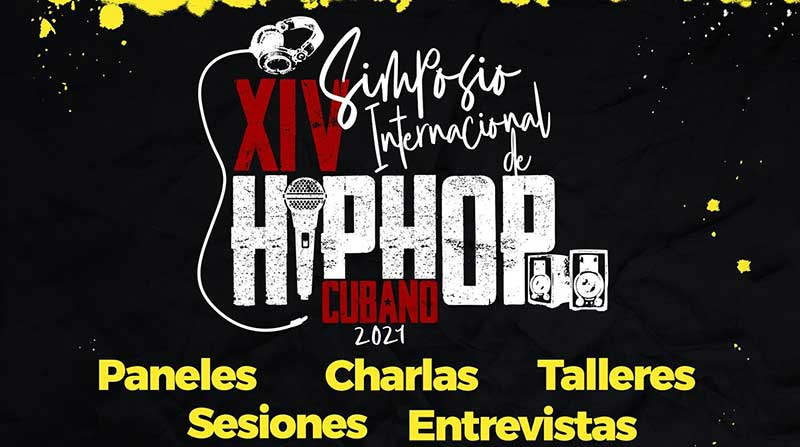2010 hip hop