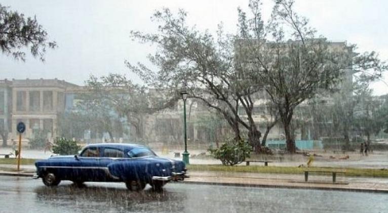 2010 lluvias habana 1