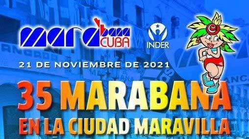 2010 marahabana