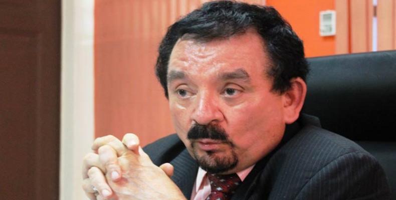 26 viceministro salvadoreno salud