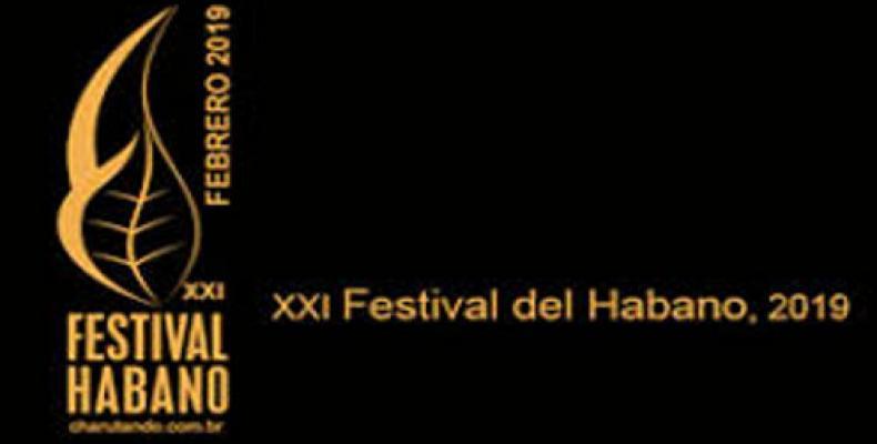 7500 festival habano.jpeg