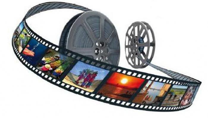 8990 cinta cine2