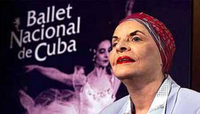 9019 alicia alonso directora del ballet nacional de cuba1