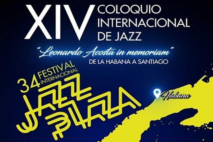 Coloquio Jazz Plaza34