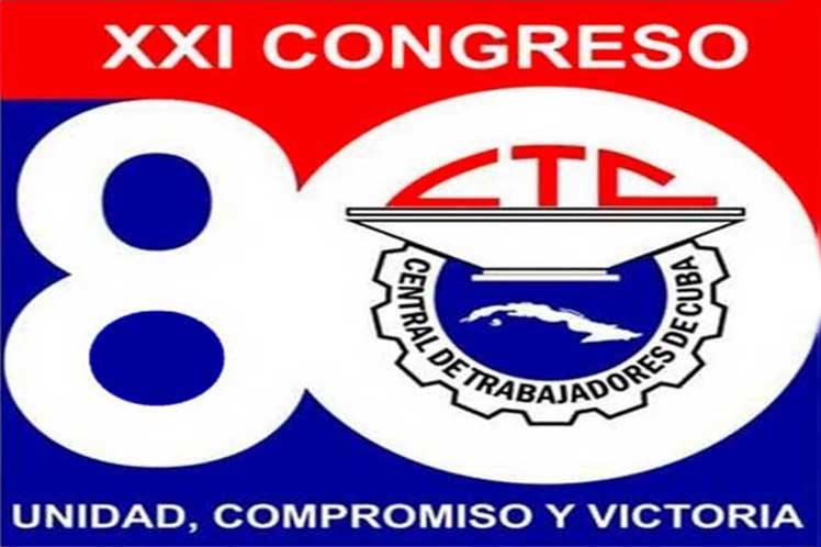 Congreso CTC