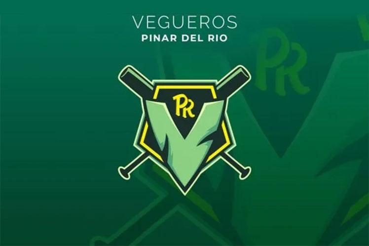 Cuba beisbol Pinar