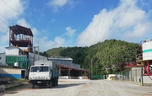 Minera de Occidente3