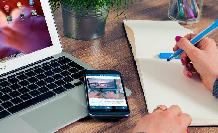 Periodismo_Digital