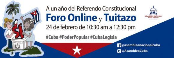 Tuitazo Referendo02 1024x341 580x193