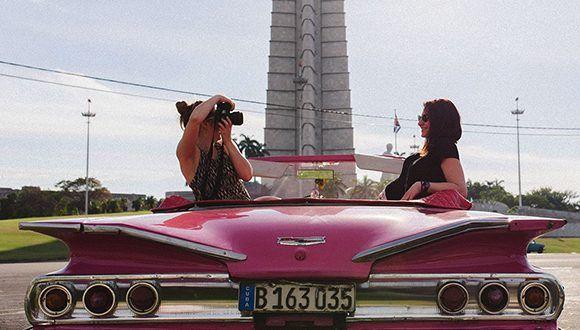 Turismo en Cuba 1 580x330