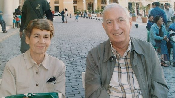 Taladrid y Arita: la historia no contada del ICAIC