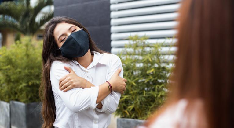 abrazo seguro covid_1