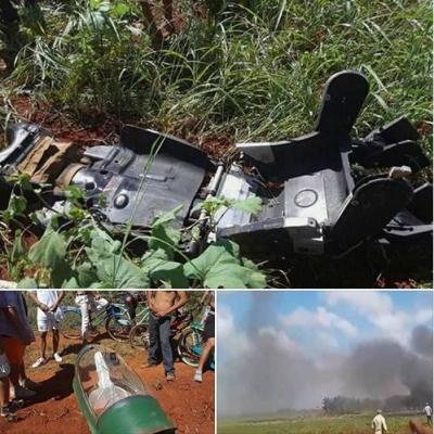 accidente aereo2