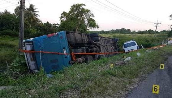 accidente bauta 2 580x330