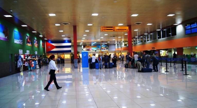 aeropuerto varadero1