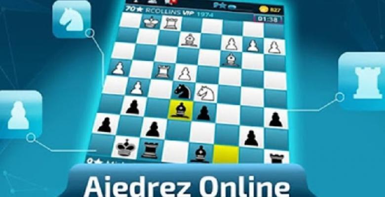 ajedrez9