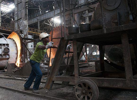 antillana de acero cuba 14 580x425