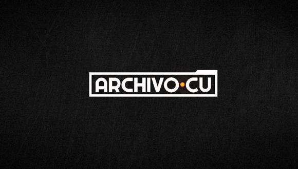 archivo cu cubavision internacional 580x330