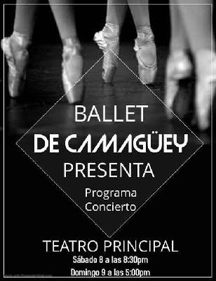 ballet_de_camagüey