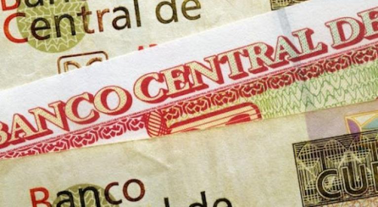 banco central1