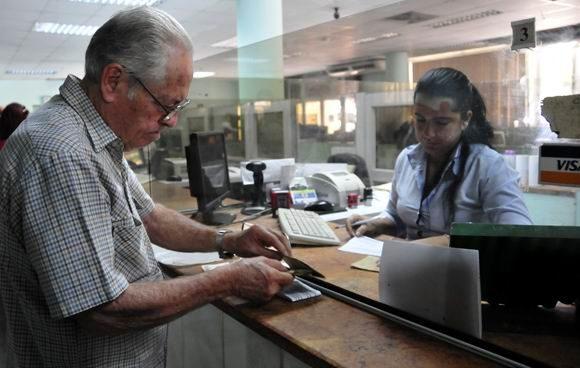 bancos y cajeros cuba 580x368