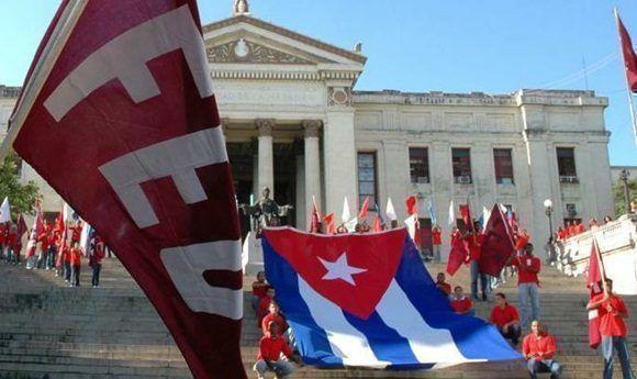 bandera feu universidad habana 580x345