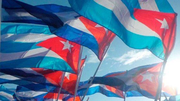banderas cubanas 580x325