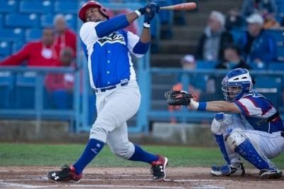 beisbol canam1