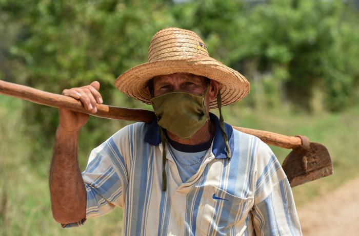 campesino1