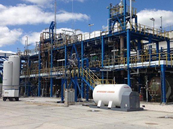 cloro sosa industria quimica 580x435