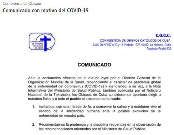 comunicado cocc 580x448