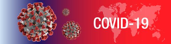 coronavirus banner 580px1