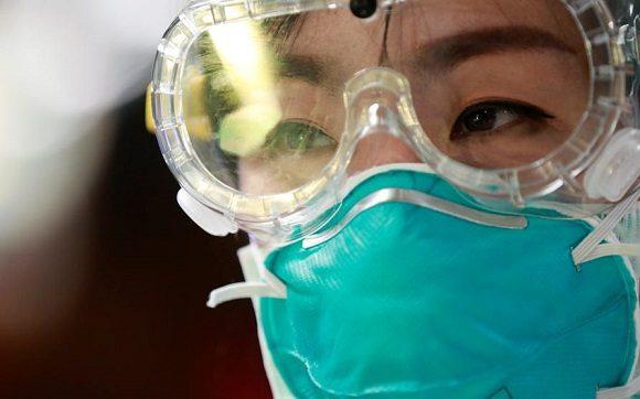 coronavirus china 2 580x3621